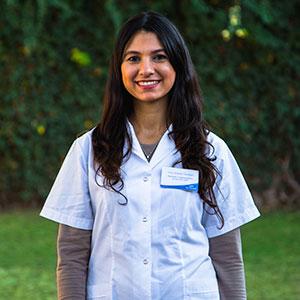 Mesoterapia en Córdoba Dra. Noelia Torrijos